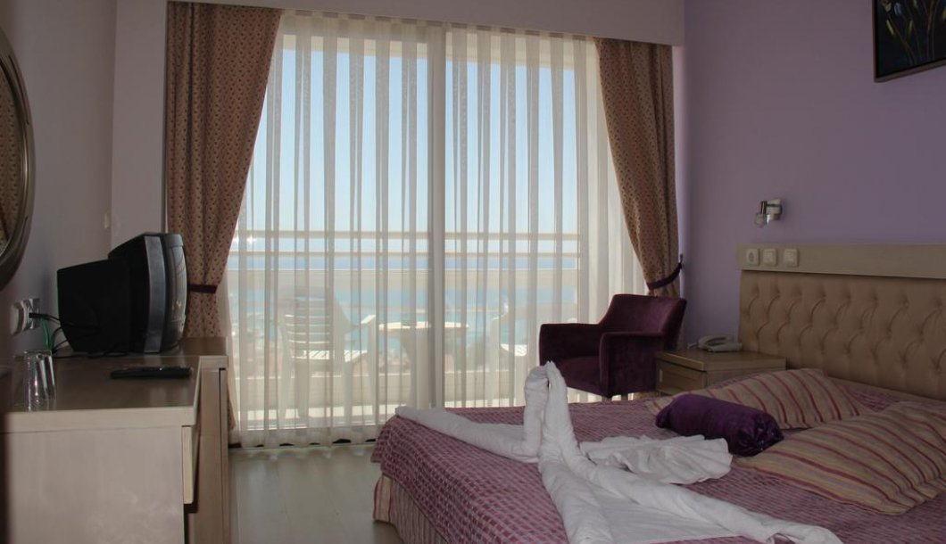 Letovanje_Turska_hoteli_Kusadasi_Hotel-Esat-6-1.jpg