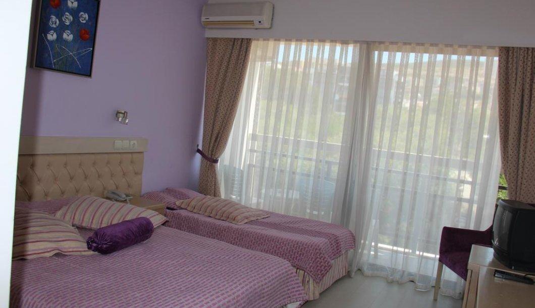 Letovanje_Turska_hoteli_Kusadasi_Hotel-Esat-7-2.jpg