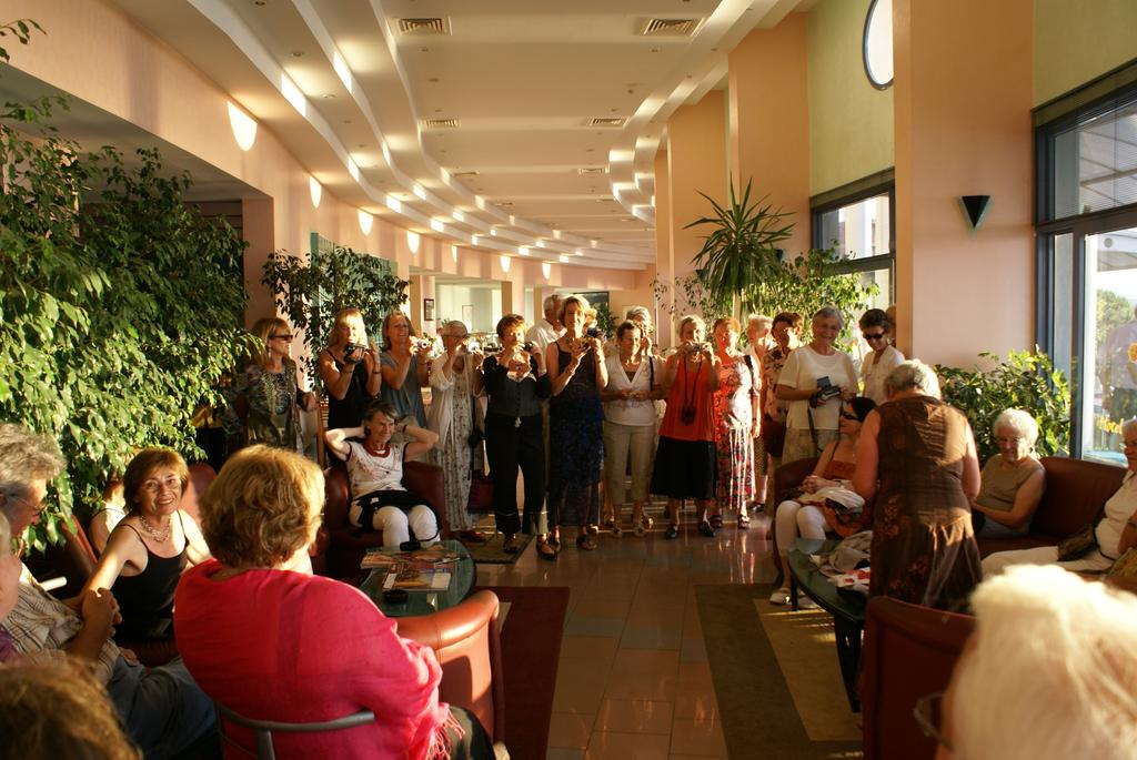 Letovanje_Turska_hoteli_Kusadasi_Hotel-Faustina-Spa-1-1.jpg