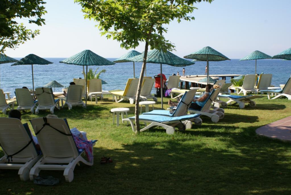 Letovanje_Turska_hoteli_Kusadasi_Hotel-Faustina-Spa-1.jpg