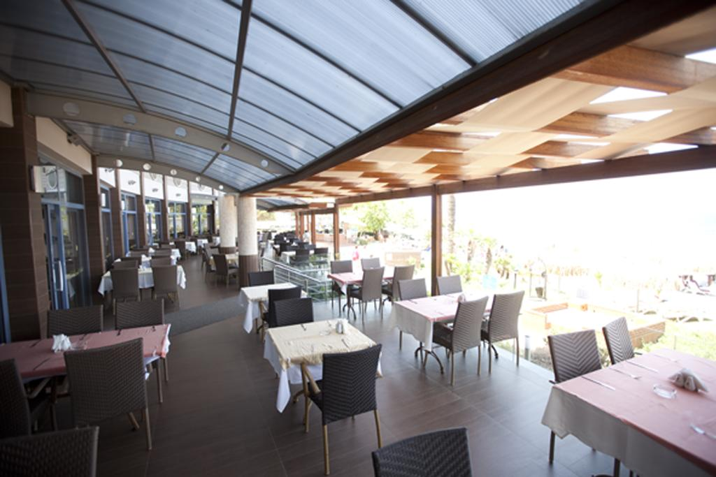 Letovanje_Turska_hoteli_Kusadasi_Hotel-Faustina-Spa-10-1.jpg
