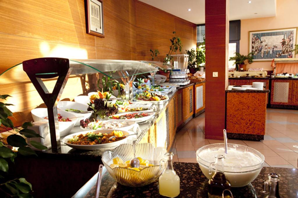 Letovanje_Turska_hoteli_Kusadasi_Hotel-Faustina-Spa-11-1.jpg