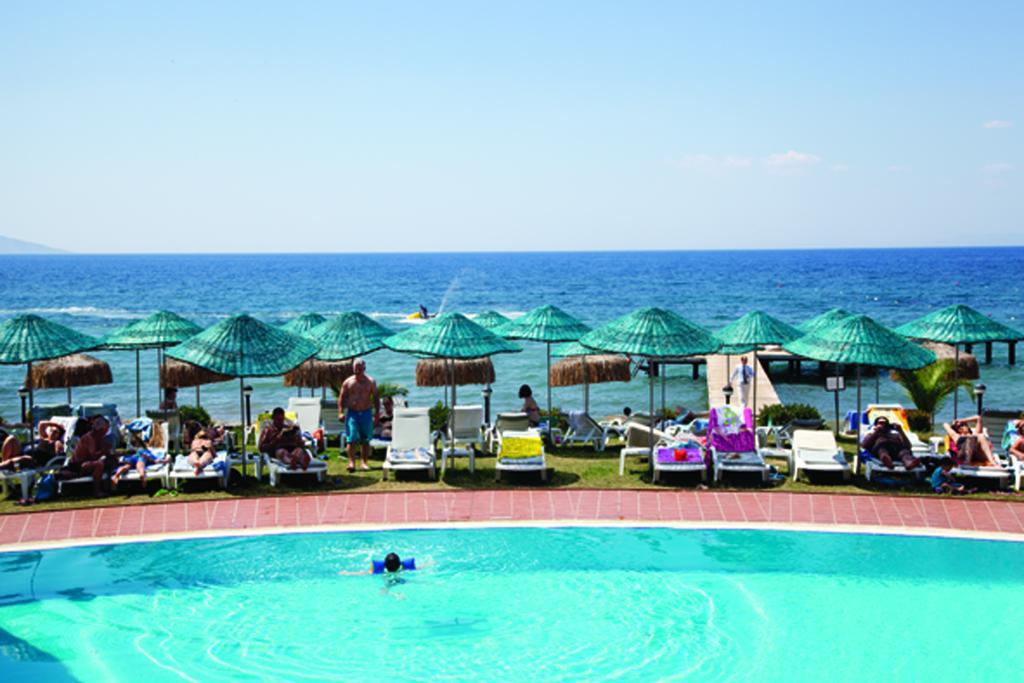Letovanje_Turska_hoteli_Kusadasi_Hotel-Faustina-Spa-12.jpg