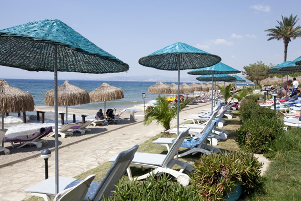 Letovanje_Turska_hoteli_Kusadasi_Hotel-Faustina-Spa-13.jpg