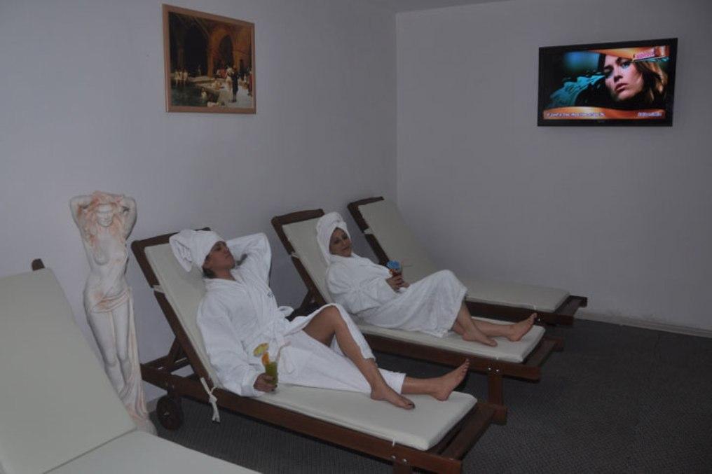 Letovanje_Turska_hoteli_Kusadasi_Hotel-Faustina-Spa-14-1.jpg