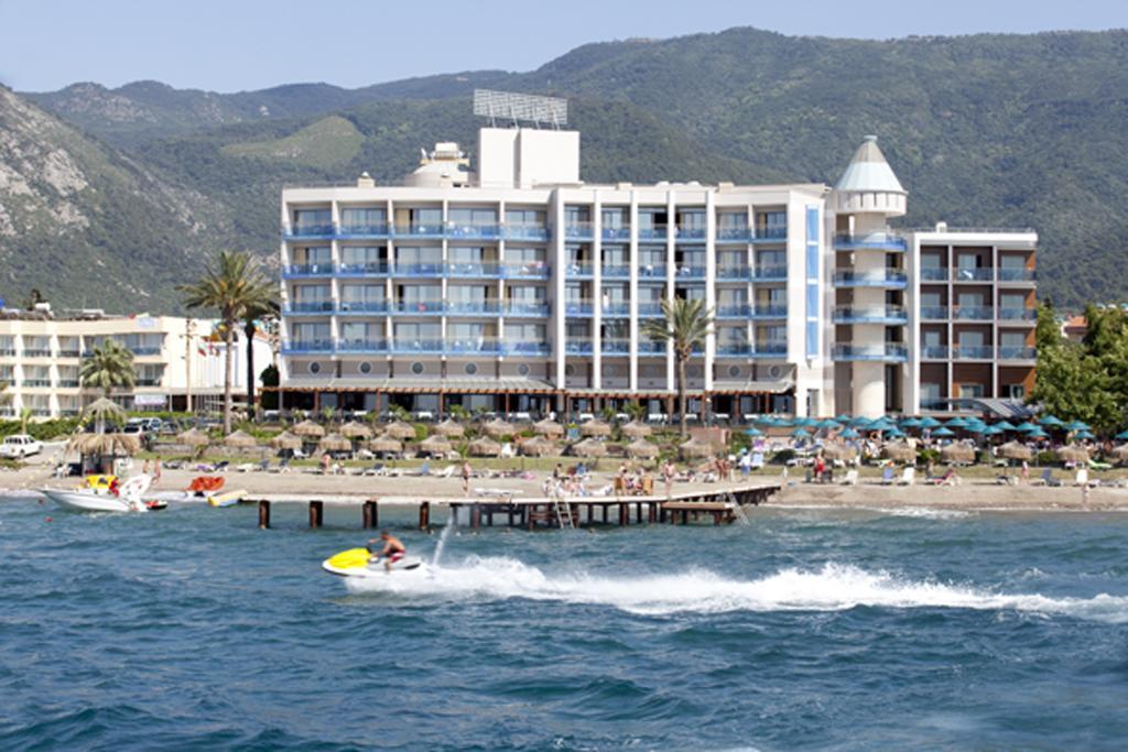 Letovanje_Turska_hoteli_Kusadasi_Hotel-Faustina-Spa-14.jpg