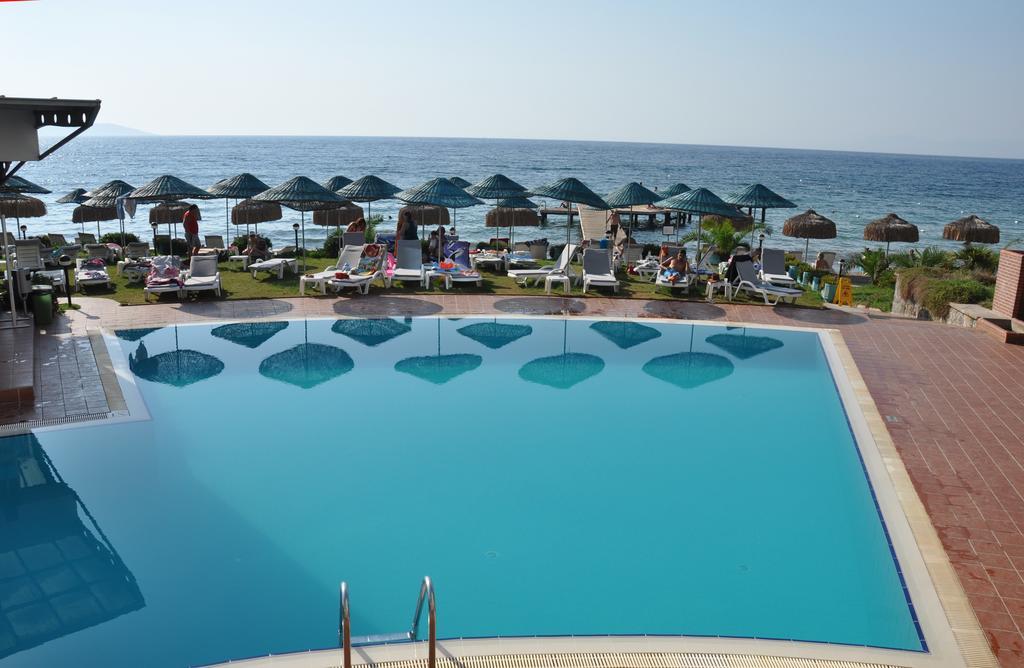 Letovanje_Turska_hoteli_Kusadasi_Hotel-Faustina-Spa-16.jpg