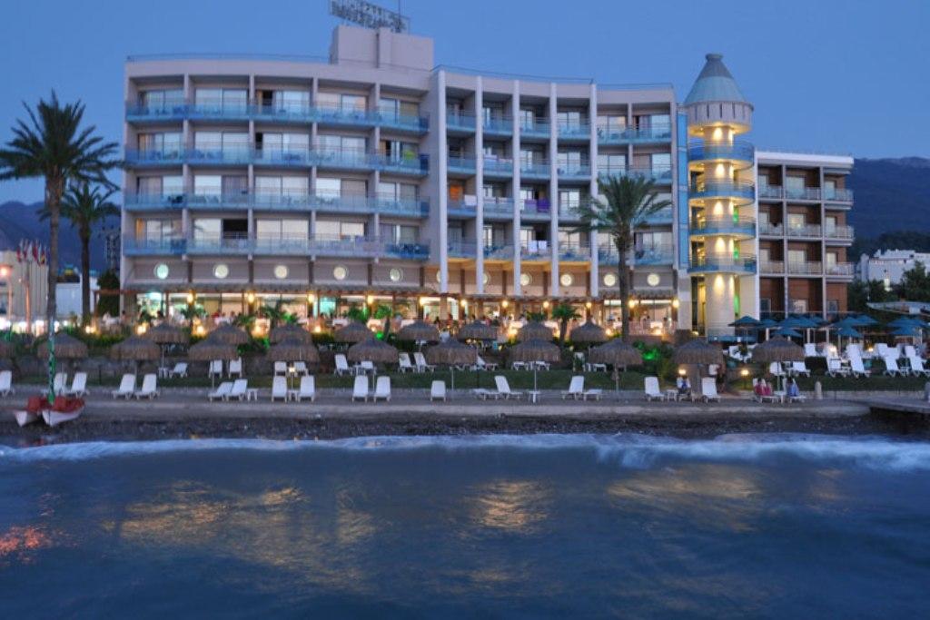 Letovanje_Turska_hoteli_Kusadasi_Hotel-Faustina-Spa-18.jpg
