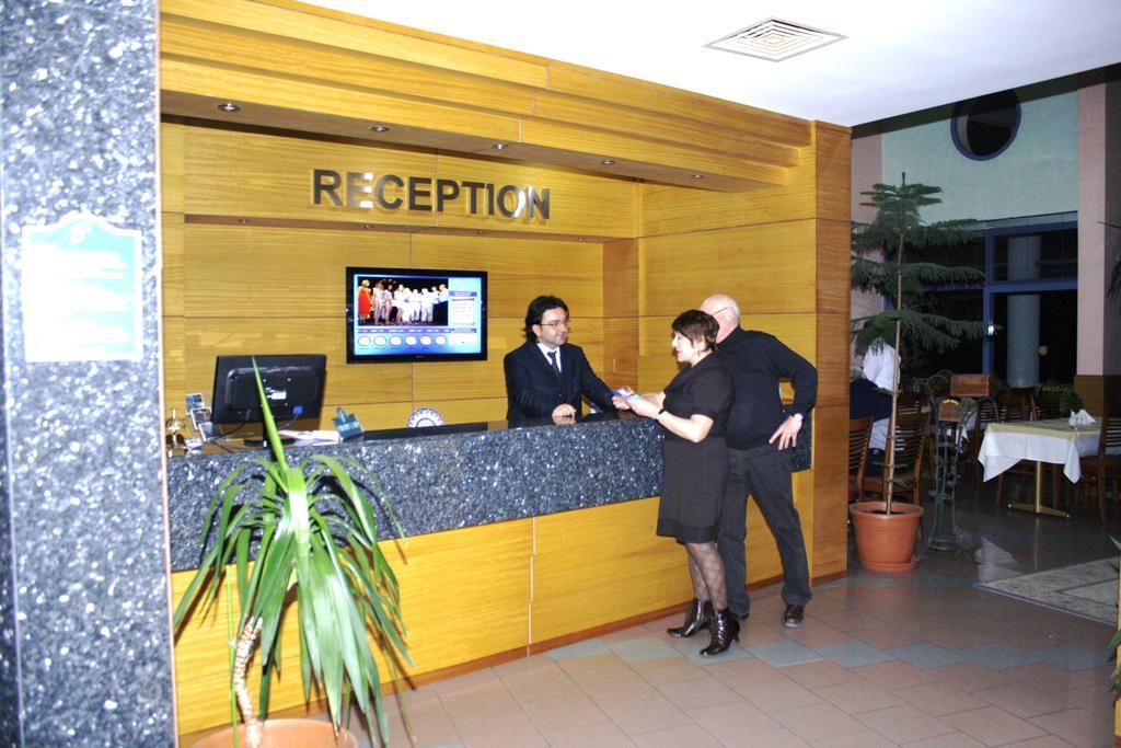 Letovanje_Turska_hoteli_Kusadasi_Hotel-Faustina-Spa-2-1.jpg