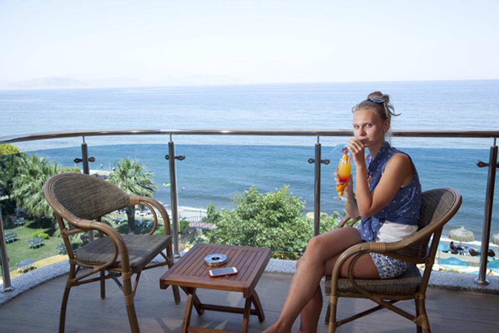 Letovanje_Turska_hoteli_Kusadasi_Hotel-Faustina-Spa-2-2.jpg