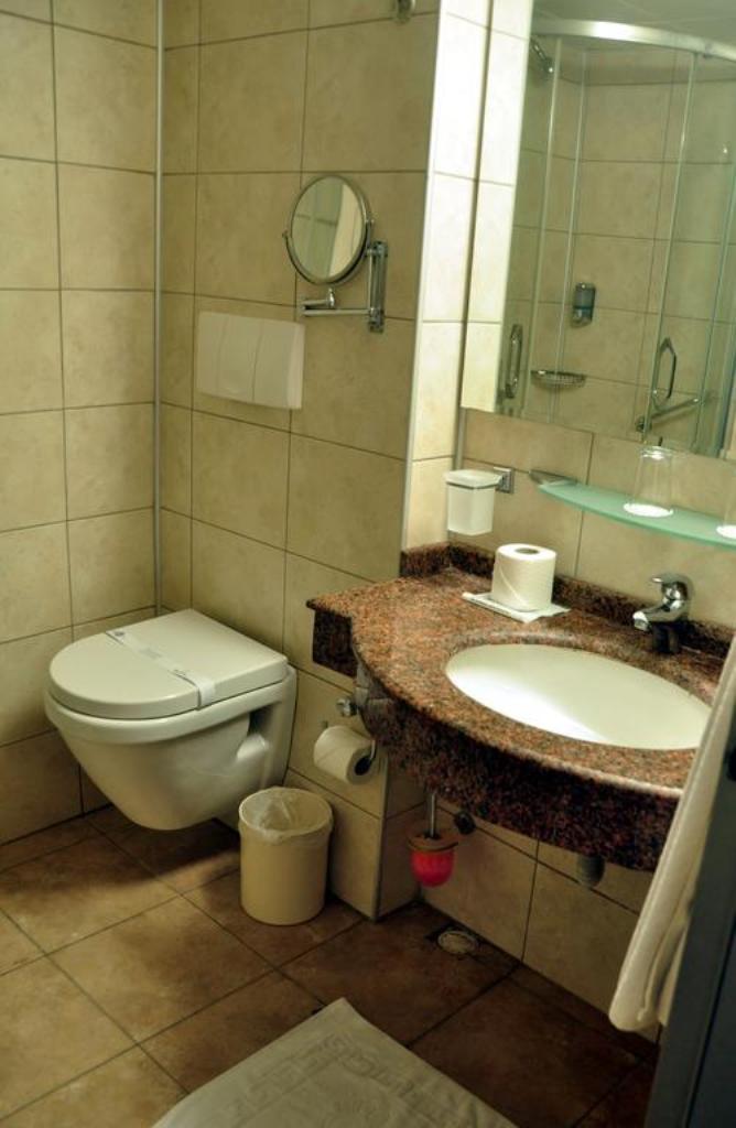 Letovanje_Turska_hoteli_Kusadasi_Hotel-Faustina-Spa-2-3.jpg