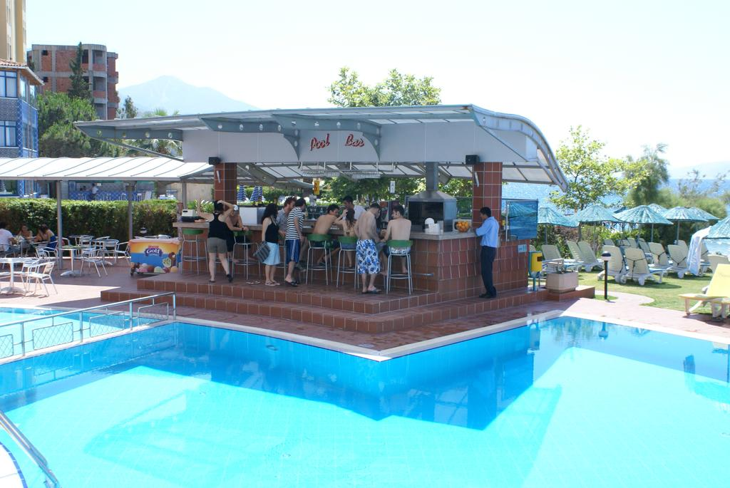 Letovanje_Turska_hoteli_Kusadasi_Hotel-Faustina-Spa-2.jpg