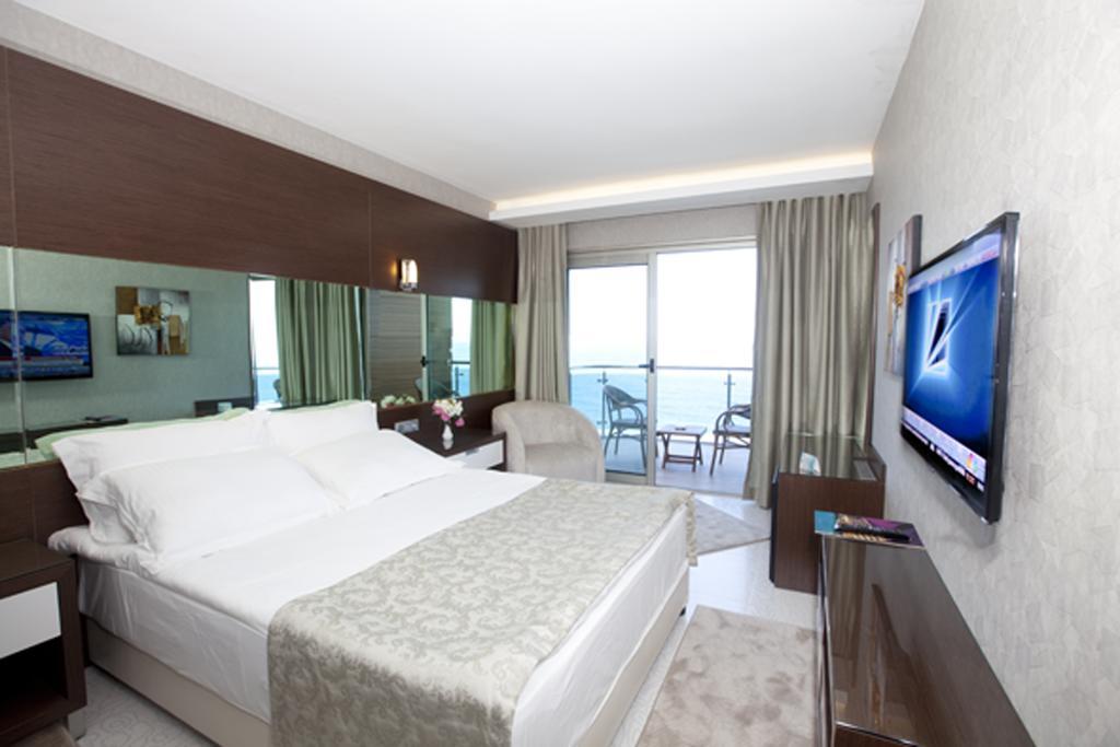 Letovanje_Turska_hoteli_Kusadasi_Hotel-Faustina-Spa-3-1.jpg