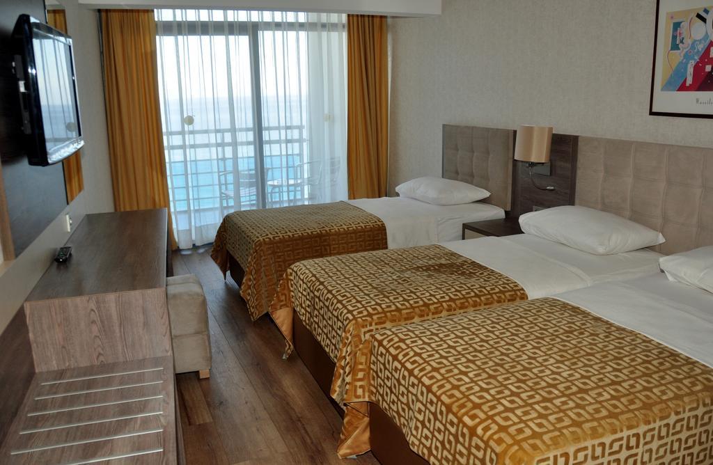 Letovanje_Turska_hoteli_Kusadasi_Hotel-Faustina-Spa-4-2.jpg