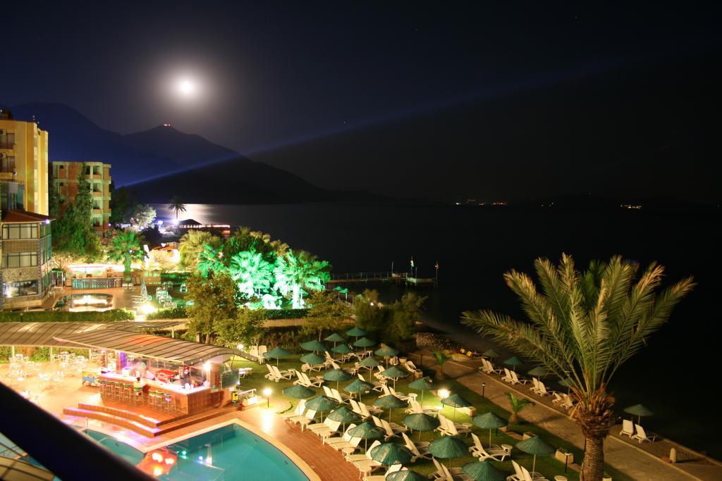 Letovanje_Turska_hoteli_Kusadasi_Hotel-Faustina-Spa-4.jpg