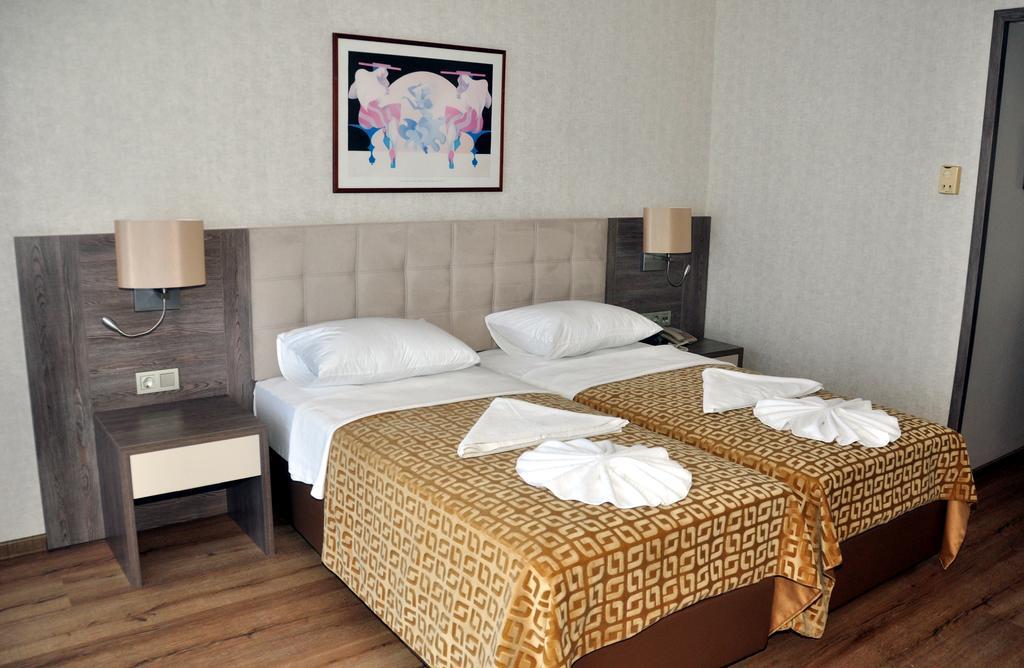 Letovanje_Turska_hoteli_Kusadasi_Hotel-Faustina-Spa-5-2.jpg
