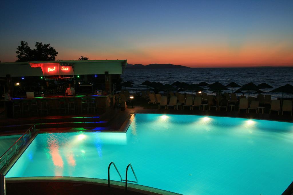 Letovanje_Turska_hoteli_Kusadasi_Hotel-Faustina-Spa-5.jpg