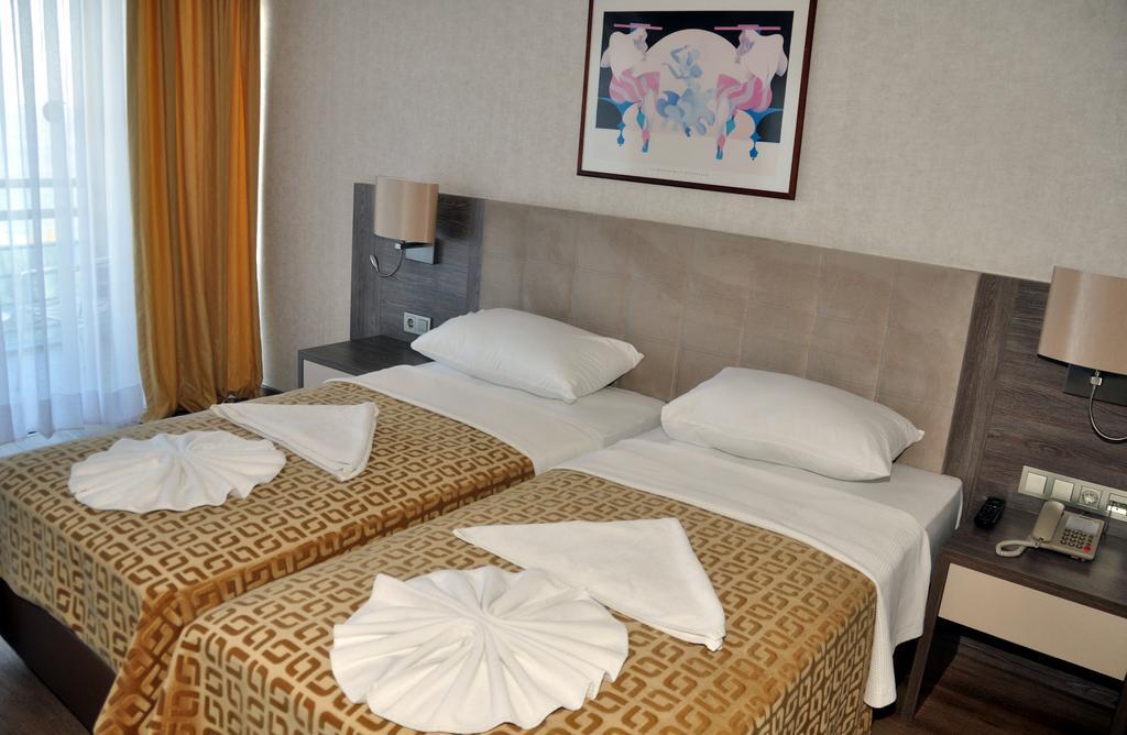 Letovanje_Turska_hoteli_Kusadasi_Hotel-Faustina-Spa-6-1.jpg