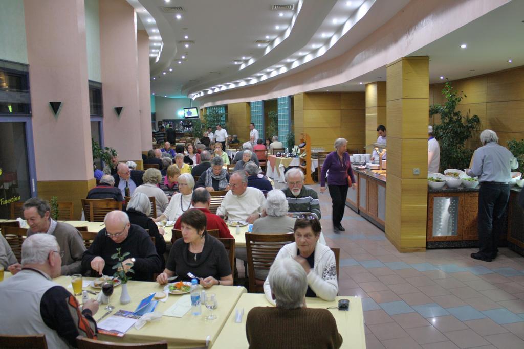Letovanje_Turska_hoteli_Kusadasi_Hotel-Faustina-Spa-6.jpg
