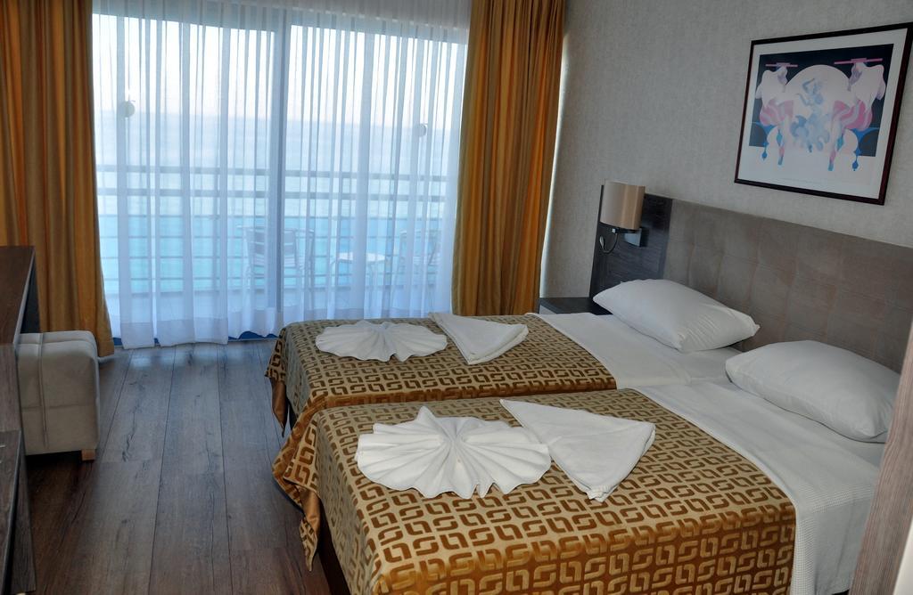 Letovanje_Turska_hoteli_Kusadasi_Hotel-Faustina-Spa-7-2.jpg