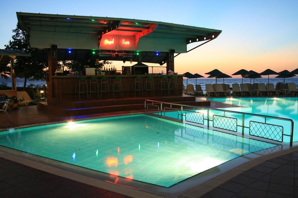 Letovanje_Turska_hoteli_Kusadasi_Hotel-Faustina-Spa-7.jpg