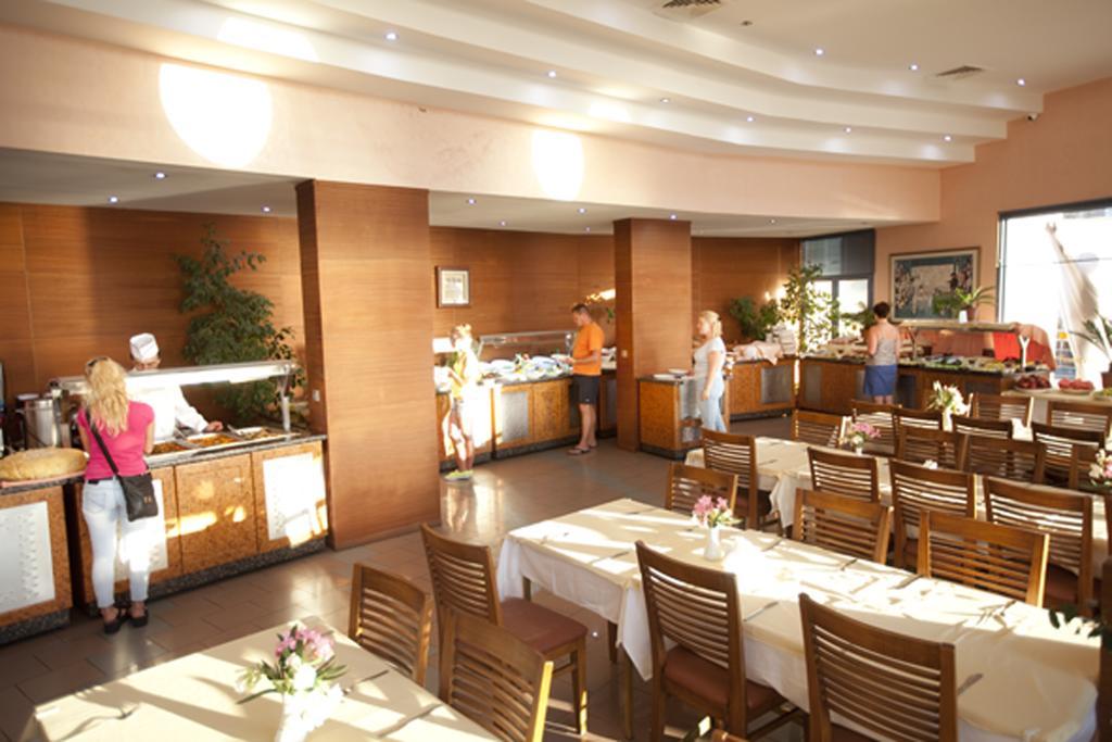 Letovanje_Turska_hoteli_Kusadasi_Hotel-Faustina-Spa-8-1.jpg