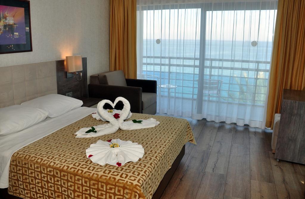 Letovanje_Turska_hoteli_Kusadasi_Hotel-Faustina-Spa-8-2.jpg