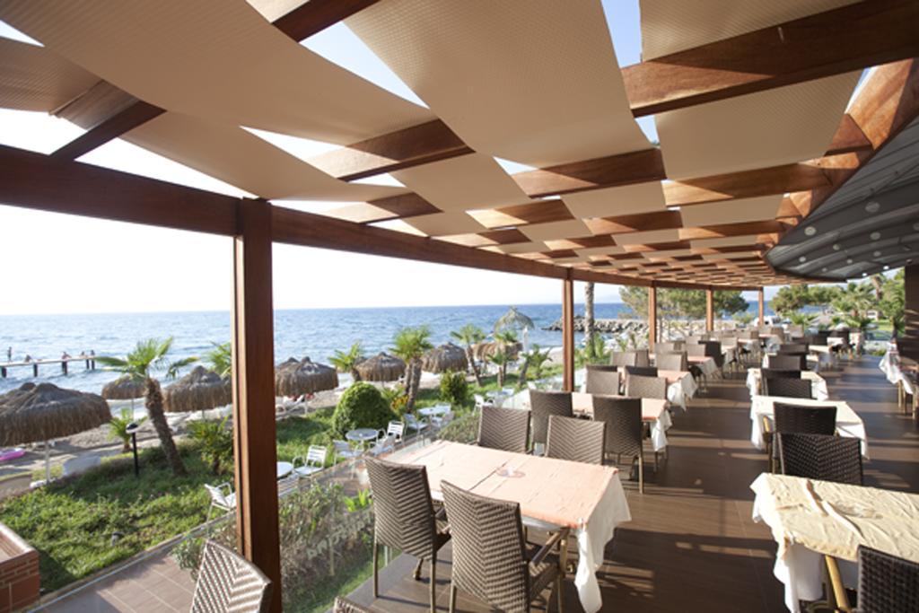 Letovanje_Turska_hoteli_Kusadasi_Hotel-Faustina-Spa-9-1.jpg