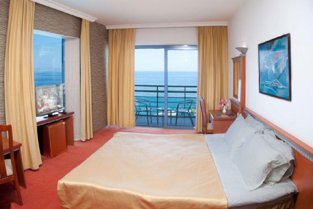 Letovanje_Turska_hoteli_Kusadasi_Hotel-Faustina-Spa-9-2.jpg