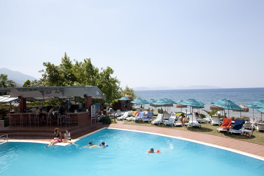 Letovanje_Turska_hoteli_Kusadasi_Hotel-Faustina-Spa-9.jpg