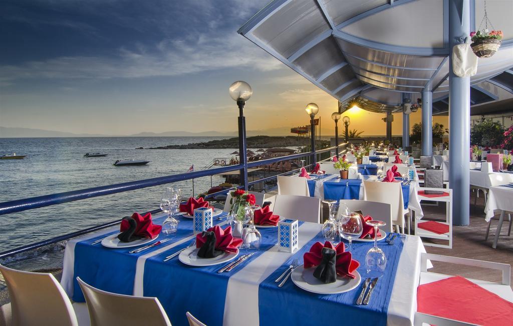 Letovanje_Turska_hoteli_Kusadasi_Hotel-Grand-Blue-Sky-11.jpg