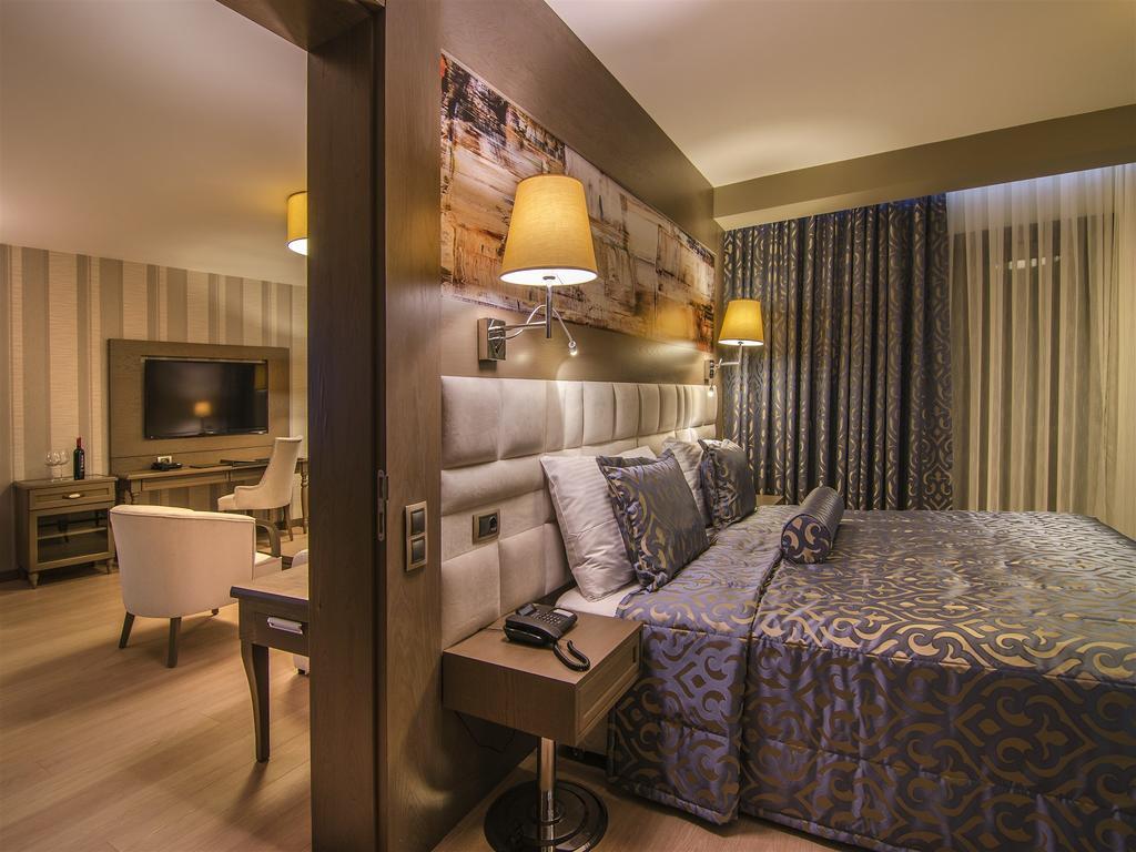 Letovanje_Turska_hoteli_Kusadasi_Hotel-Grand-Blue-Sky-2-2.jpg