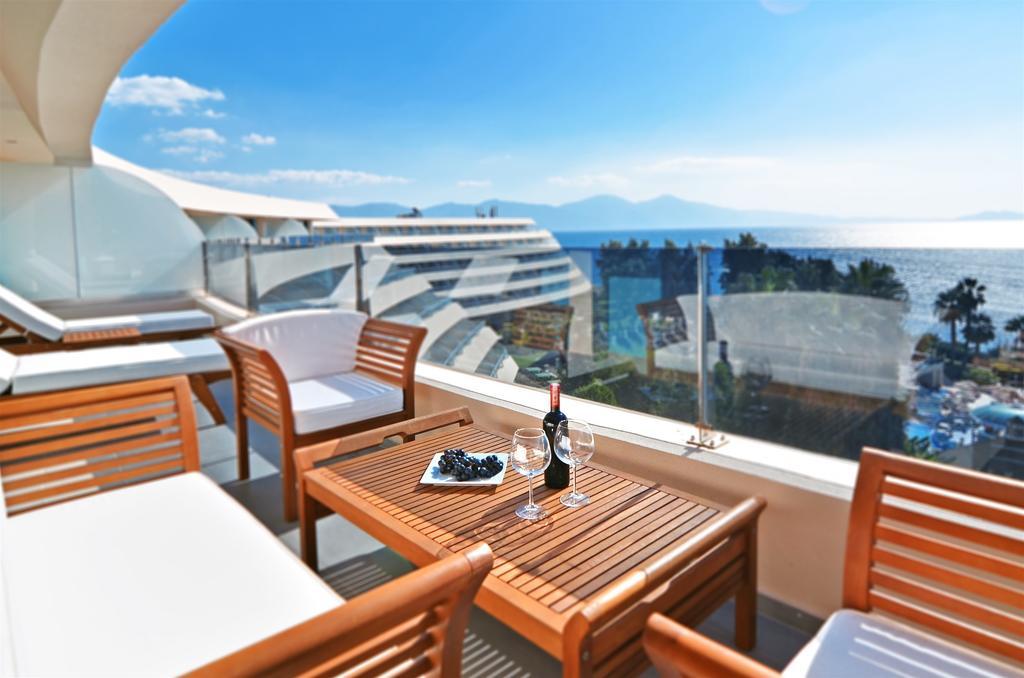 Letovanje_Turska_hoteli_Kusadasi_Hotel-Grand-Blue-Sky-3-2.jpg