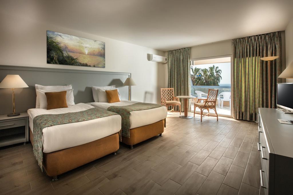 Letovanje_Turska_hoteli_Kusadasi_Hotel-Grand-Blue-Sky-4-2.jpg