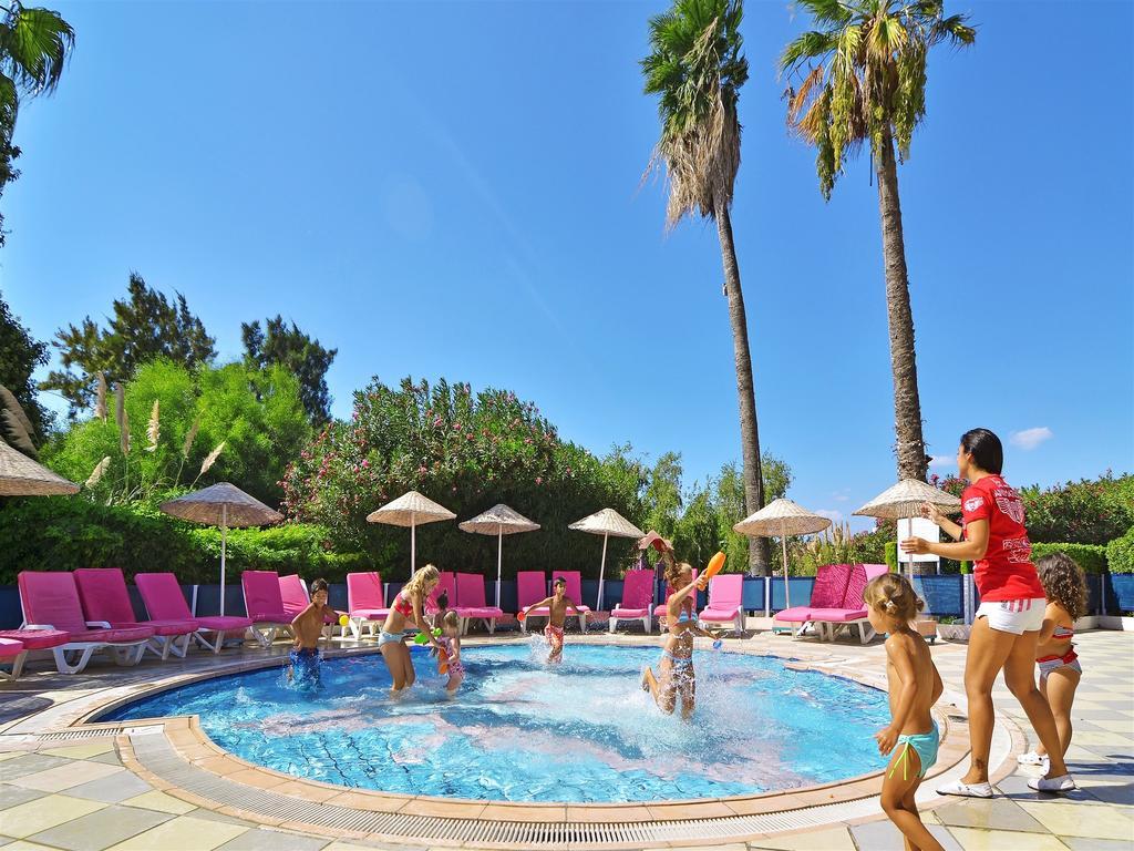 Letovanje_Turska_hoteli_Kusadasi_Hotel-Grand-Blue-Sky-4.jpg