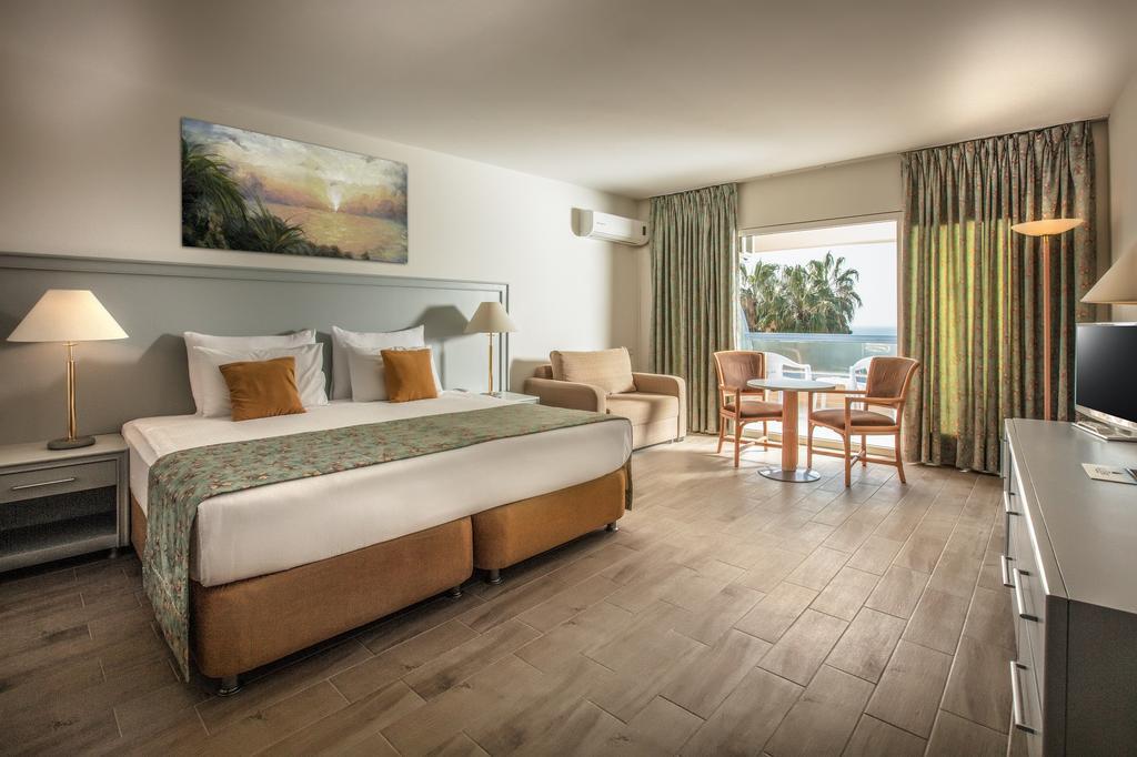 Letovanje_Turska_hoteli_Kusadasi_Hotel-Grand-Blue-Sky-5-1.jpg