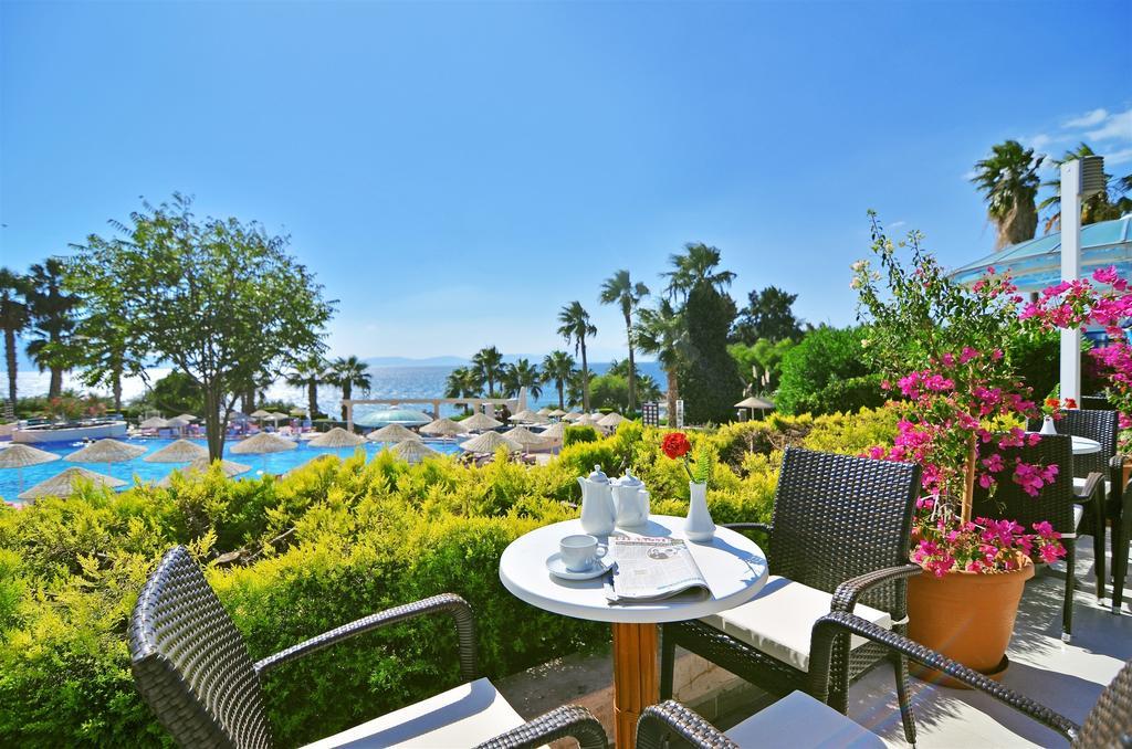 Letovanje_Turska_hoteli_Kusadasi_Hotel-Grand-Blue-Sky-5.jpg