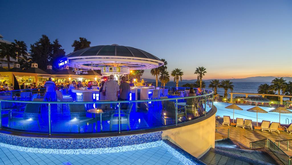 Letovanje_Turska_hoteli_Kusadasi_Hotel-Grand-Blue-Sky-7.jpg