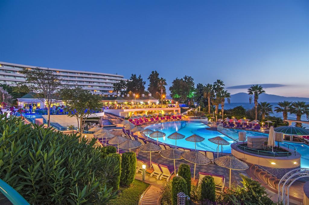 Letovanje_Turska_hoteli_Kusadasi_Hotel-Grand-Blue-Sky-8.jpg