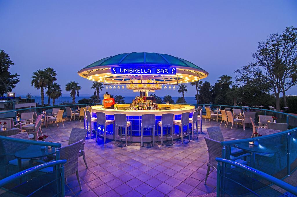 Letovanje_Turska_hoteli_Kusadasi_Hotel-Grand-Blue-Sky-9.jpg