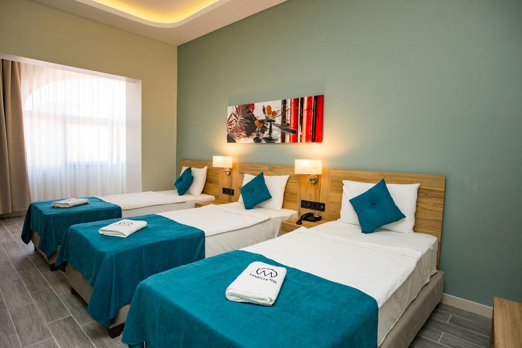 Letovanje_Turska_hoteli_Kusadasi_Hotel-Marti-Beach-1-1.jpg