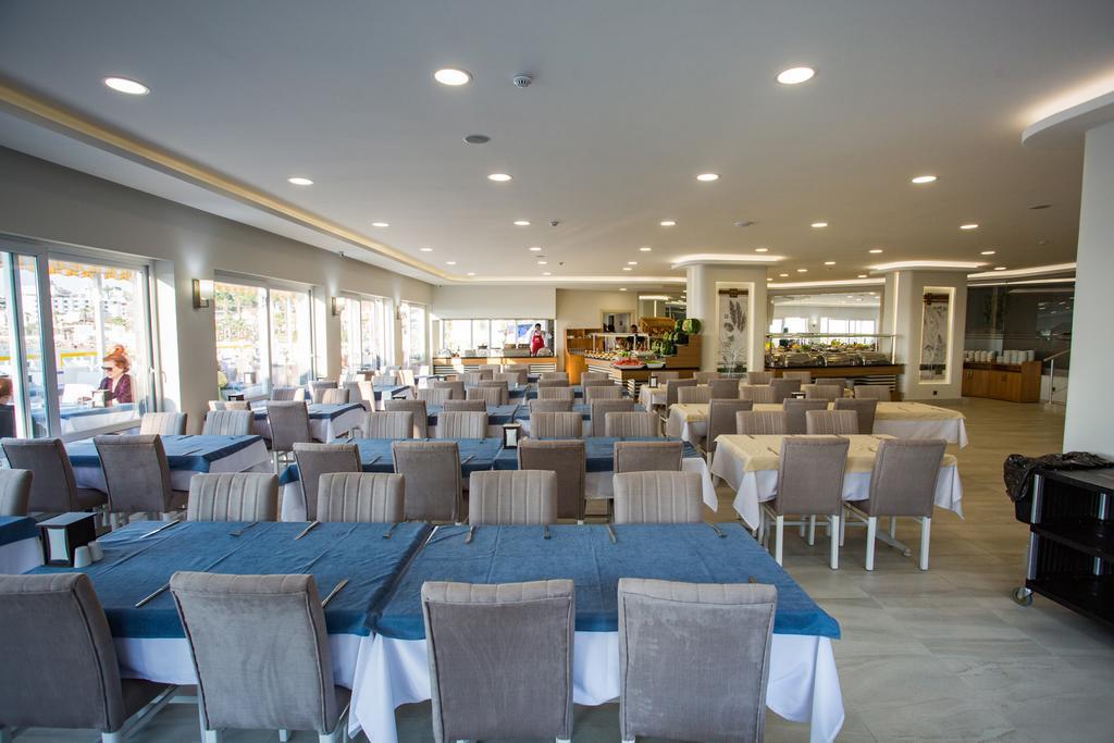 Letovanje_Turska_hoteli_Kusadasi_Hotel-Marti-Beach-1.jpg