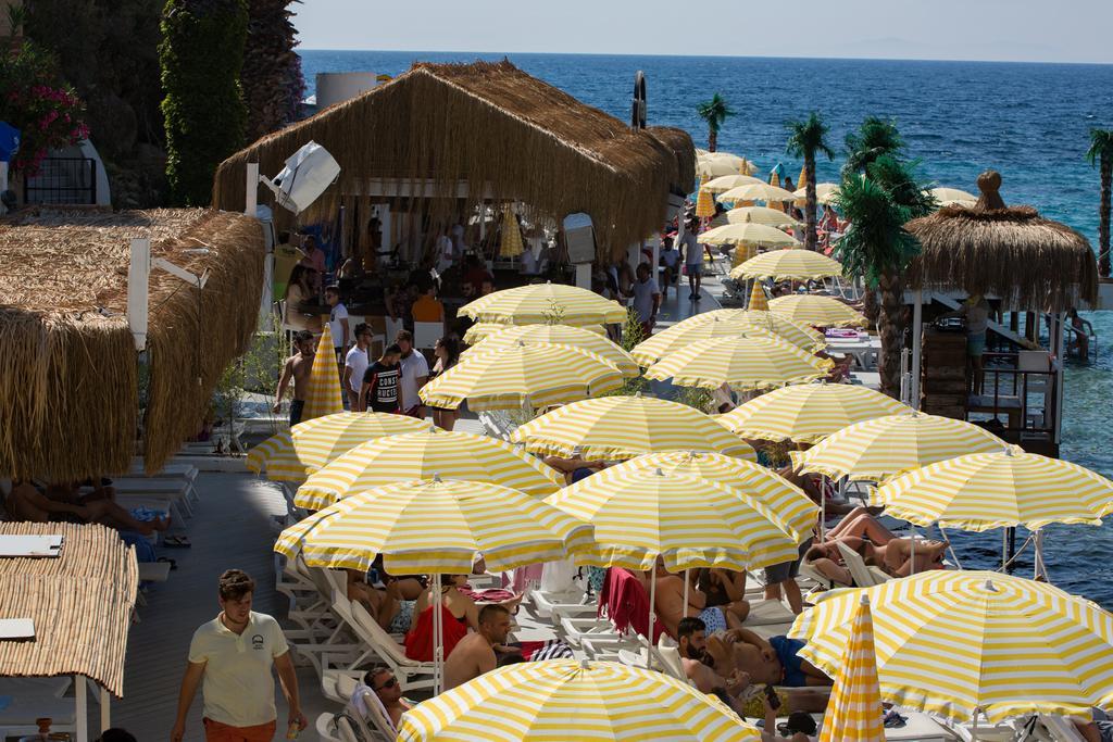 Letovanje_Turska_hoteli_Kusadasi_Hotel-Marti-Beach-10.jpg