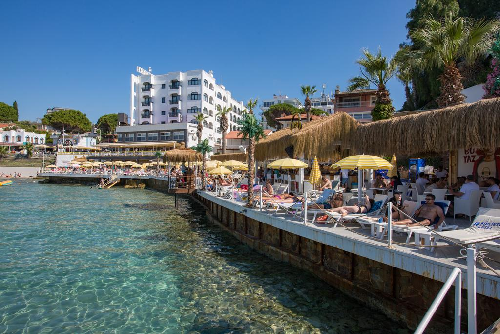 Letovanje_Turska_hoteli_Kusadasi_Hotel-Marti-Beach-11.jpg