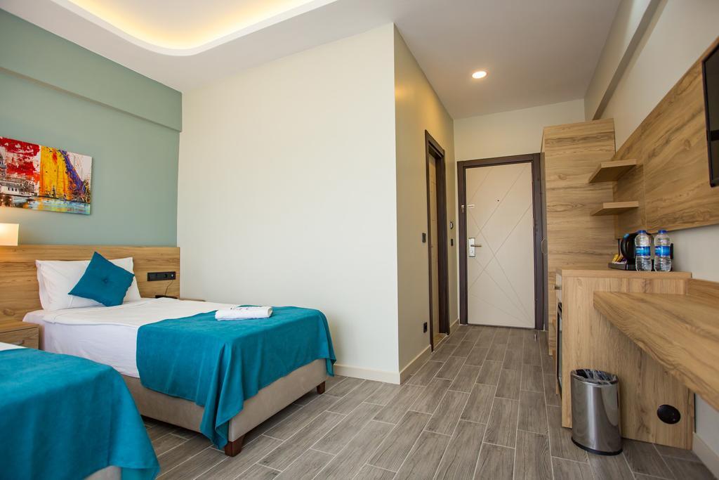 Letovanje_Turska_hoteli_Kusadasi_Hotel-Marti-Beach-13.jpg
