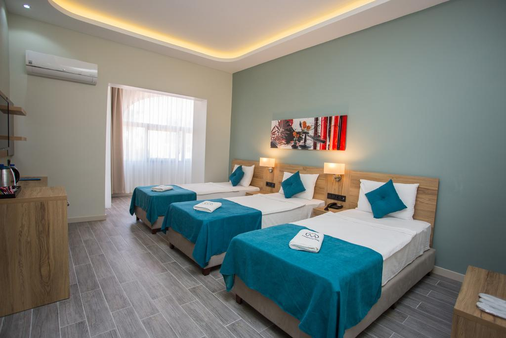 Letovanje_Turska_hoteli_Kusadasi_Hotel-Marti-Beach-14.jpg
