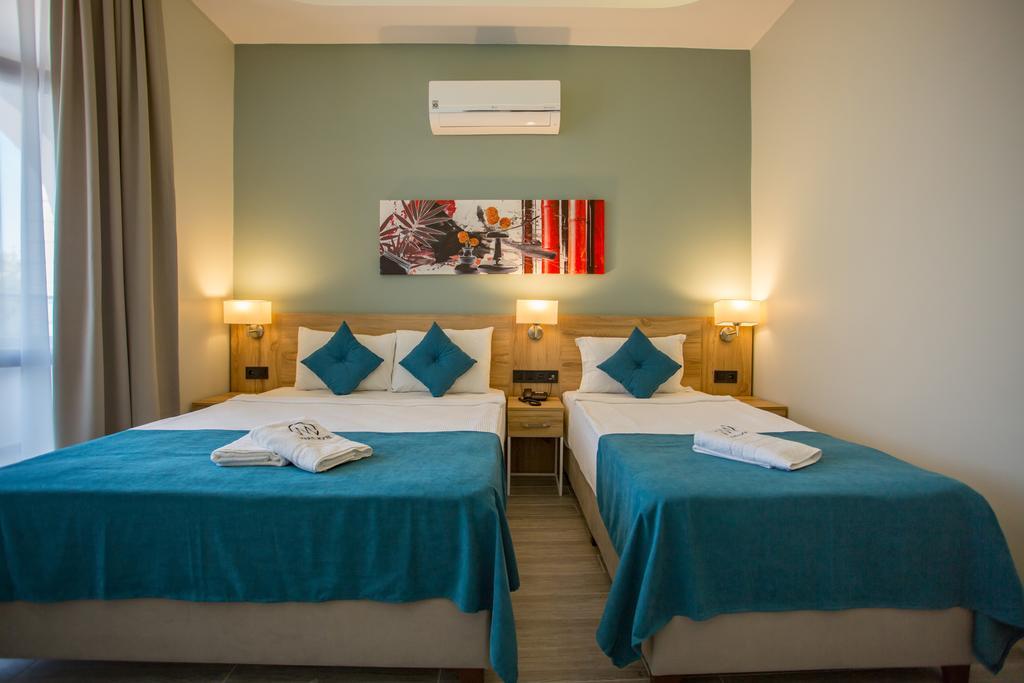 Letovanje_Turska_hoteli_Kusadasi_Hotel-Marti-Beach-15.jpg
