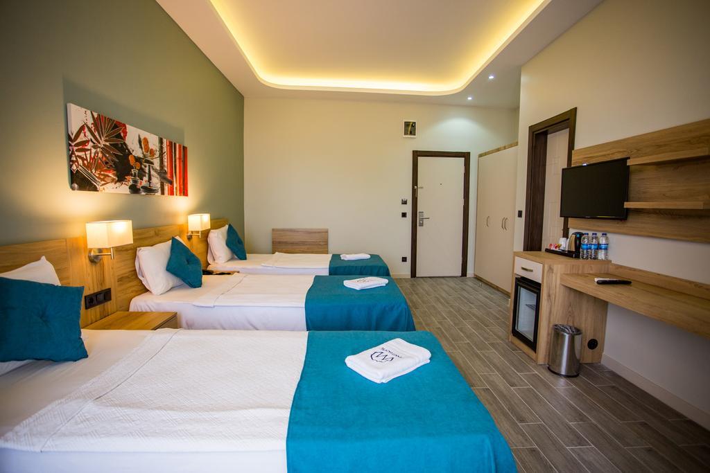Letovanje_Turska_hoteli_Kusadasi_Hotel-Marti-Beach-16.jpg