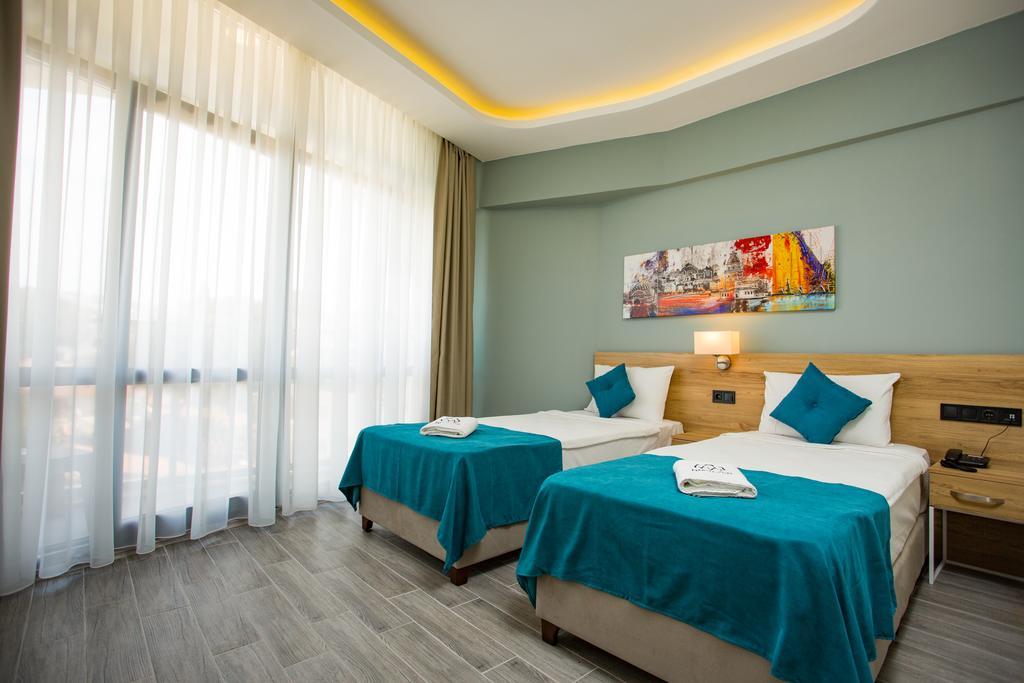 Letovanje_Turska_hoteli_Kusadasi_Hotel-Marti-Beach-19.jpg