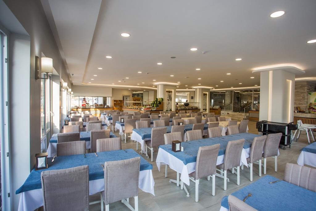 Letovanje_Turska_hoteli_Kusadasi_Hotel-Marti-Beach-2-1.jpg